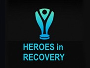 Heroes in Recovery